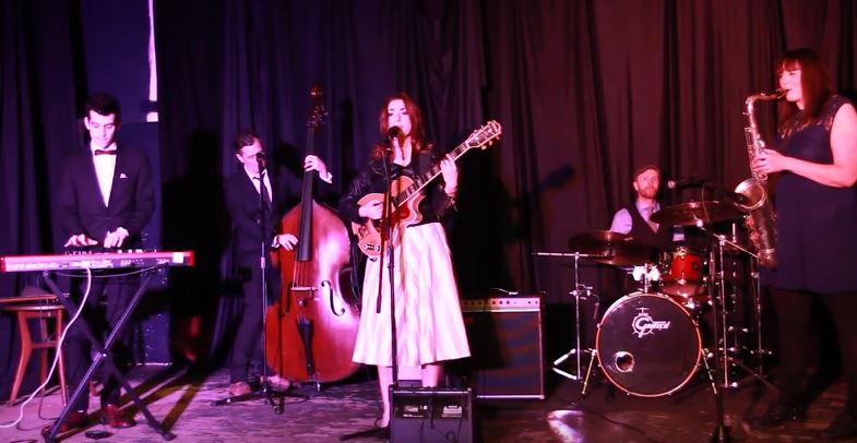 Wedding Bands Suffolk